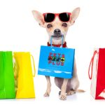"Learn more about Pets Plus's Second ""C"" – Convenience!"